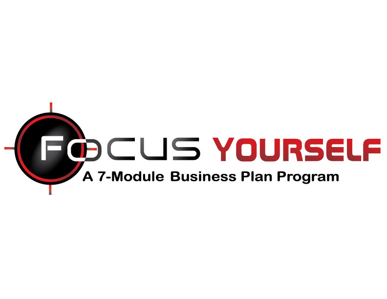 Focus Yourself Revised