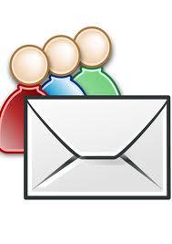 james burgess, focus31 send email